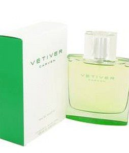 CARVEN VETIVER CARVEN EDT FOR MEN