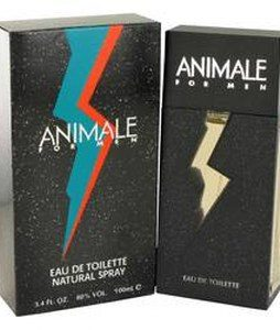 ANIMALE ANIMALE EDT FOR MEN