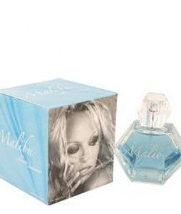 PAMELA ANDERSON MALIBU EDP FOR WOMEN