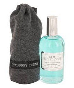 GEOFFREY BEENE EAU DE GREY FLANNEL EDT FOR MEN