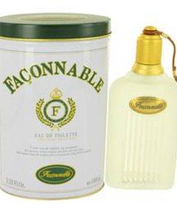 FACONNABLE FACONNABLE EDT FOR MEN