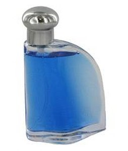 NAUTICA NAUTICA BLUE EDT FOR MEN