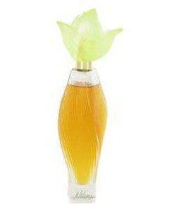 LALIQUE NILANG EDT FOR WOMEN