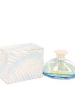 TOMMY BAHAMA TOMMY BAHAMA VERY COOL EDP FOR WOMEN