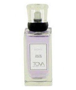 TOVA BEVERLY HILLS TOVA NIGHTS EDP FOR WOMEN