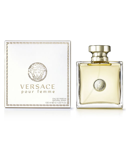 versace pour femme edp for women perfumestoremy