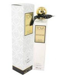 TOVA BEVERLY HILLS TOVA EDP FOR WOMEN