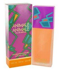 ANIMALE ANIMALE ANIMALE EDP FOR WOMEN