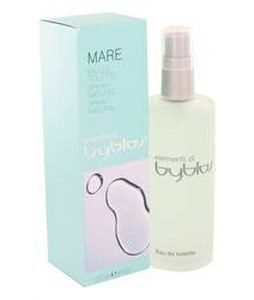BYBLOS BYBLOS MARE EDT FOR WOMEN