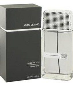 ADAM LEVINE ADAM LEVINE EDT FOR MEN