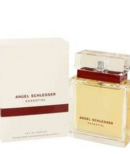 ANGEL SCHLESSER ANGEL SCHLESSER ESSENTIAL EDP FOR WOMEN
