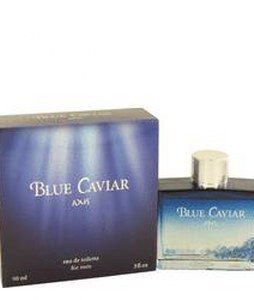 SENSE OF SPACE AXIS BLUE CAVIAR EDT FOR MEN