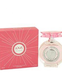SENSE OF SPACE AXIS DIAMOND EDP FOR WOMEN
