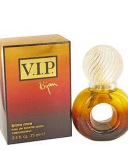 BIJAN BIJAN VIP EDT FOR MEN
