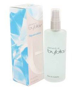 BYBLOS BYBLOS AQUAMARINE EDT FOR WOMEN