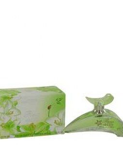 MARINA DE BOURBON FLEUR DE LYS EDP FOR WOMEN