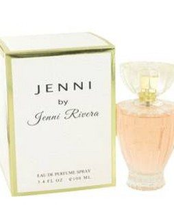 JENNI RIVERA JENNI EDP FOR WOMEN