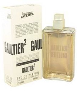 JEAN PAUL GAULTIER JEAN PAUL GAULTIER 2 EDP FOR WOMEN