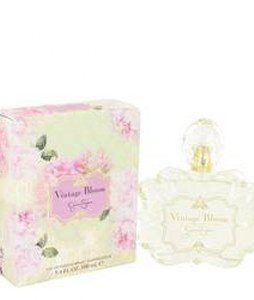 JESSICA SIMPSON JESSICA SIMPSON VINTAGE BLOOM EDP FOR WOMEN