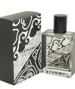 LEONARD LEONARD HOMME EDT FOR MEN