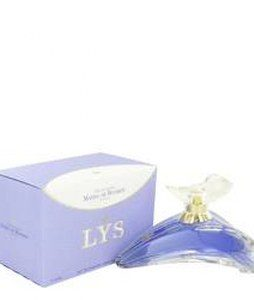 MARINA DE BOURBON LYS EDP FOR WOMEN