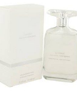 NARCISO RODRIGUEZ NARCISO RODRIGUEZ ESSENCE IRIDESCENT EDP FOR WOMEN