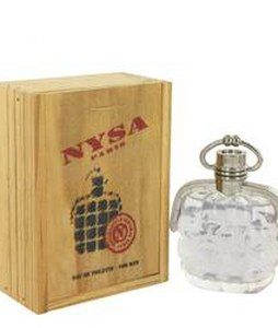 NYSA RED NYSA RED EDT FOR MEN