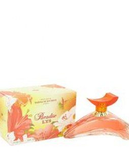 MARINA DE BOURBON PARADISE LYS EDP FOR WOMEN