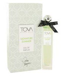 TOVA TOVA SUMMER EDP FOR WOMEN