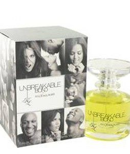 KHLOE AND LAMAR UNBREAKABLE BOND EDT FOR UNISEX