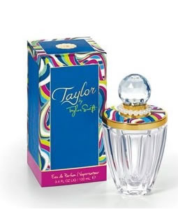 Taylor Swift Incredible Things Edp For Women Perfumestore Malaysia
