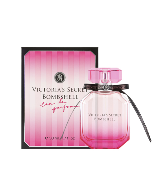 c61e06f2548 VICTORIA S SECRET BOMBSHELL EDP FOR WOMEN PerfumeStore Malaysia