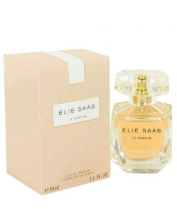 ELIE SAAB LE PARFUM EDP FOR WOMEN
