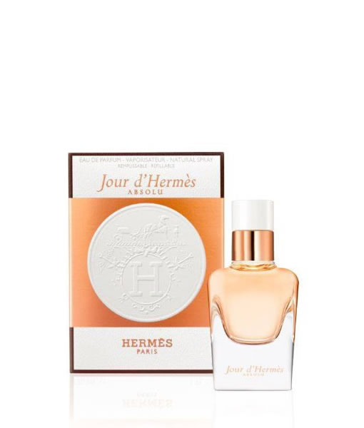 0c7463cb5 HERMES JOUR D'HERMES ABSOLU EDP FOR WOMEN PerfumeStore Malaysia