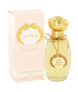 ANNICK GOUTAL NUIT ETOILEE EDP FOR WOMEN