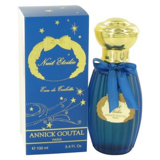 ANNICK GOUTAL NUIT ETOILEE EDT FOR WOMEN