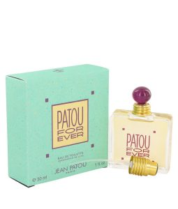 JEAN PATOU JOY FOREVER EDP FOR WOMEN