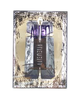 THIERRY MUGLER ALIEN POWER OF GOLD LIMITED EDITION EDP FOR WOMEN