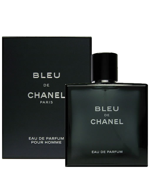 Chanel Bleu De Chanel Edp For Men Perfumestore Malaysia