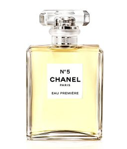 CHANEL NO 5 EAU PREMIERE EDP FOR WOMEN