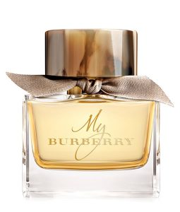 BURBERRY MY BURBERRY EDP FOR WOMEN