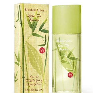 ELIZABETH ARDEN BAMBOO EDT FOR WOMEN