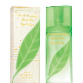ELIZABETH ARDEN REVITALIZE EDT FOR WOMEN