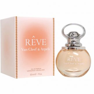 VAN CLEEF & ARPELS REVE EDP FOR WOMEN