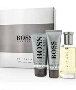 4ed070213d HUGO BOSS BOSS BOTTLED COFFRET 2PCS GIFT SET FOR MEN PerfumeStore ...