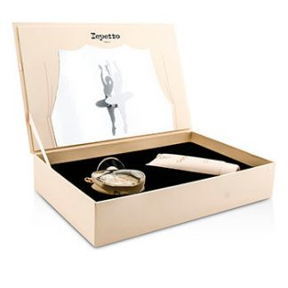 REPETTO REPETTO COFFRET 2PCS GIFT SET FOR WOMEN