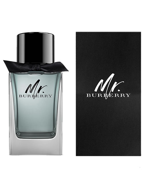 Edt Men Burberry Mr Burberry For LqzMpSVGU
