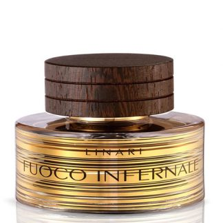 LINARI FUOCO INFERNALE EDP FOR WOMEN
