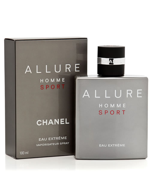 chanel allure homme sport eau extreme edp for men perfumestore malaysia. Black Bedroom Furniture Sets. Home Design Ideas