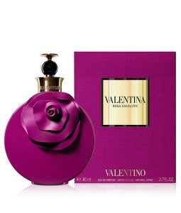 VALENTINO VALENTINA ROSA ASSOLUTO EDP FOR WOMEN